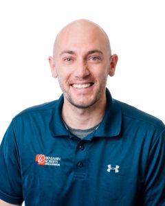 ryan durbin service coordinator
