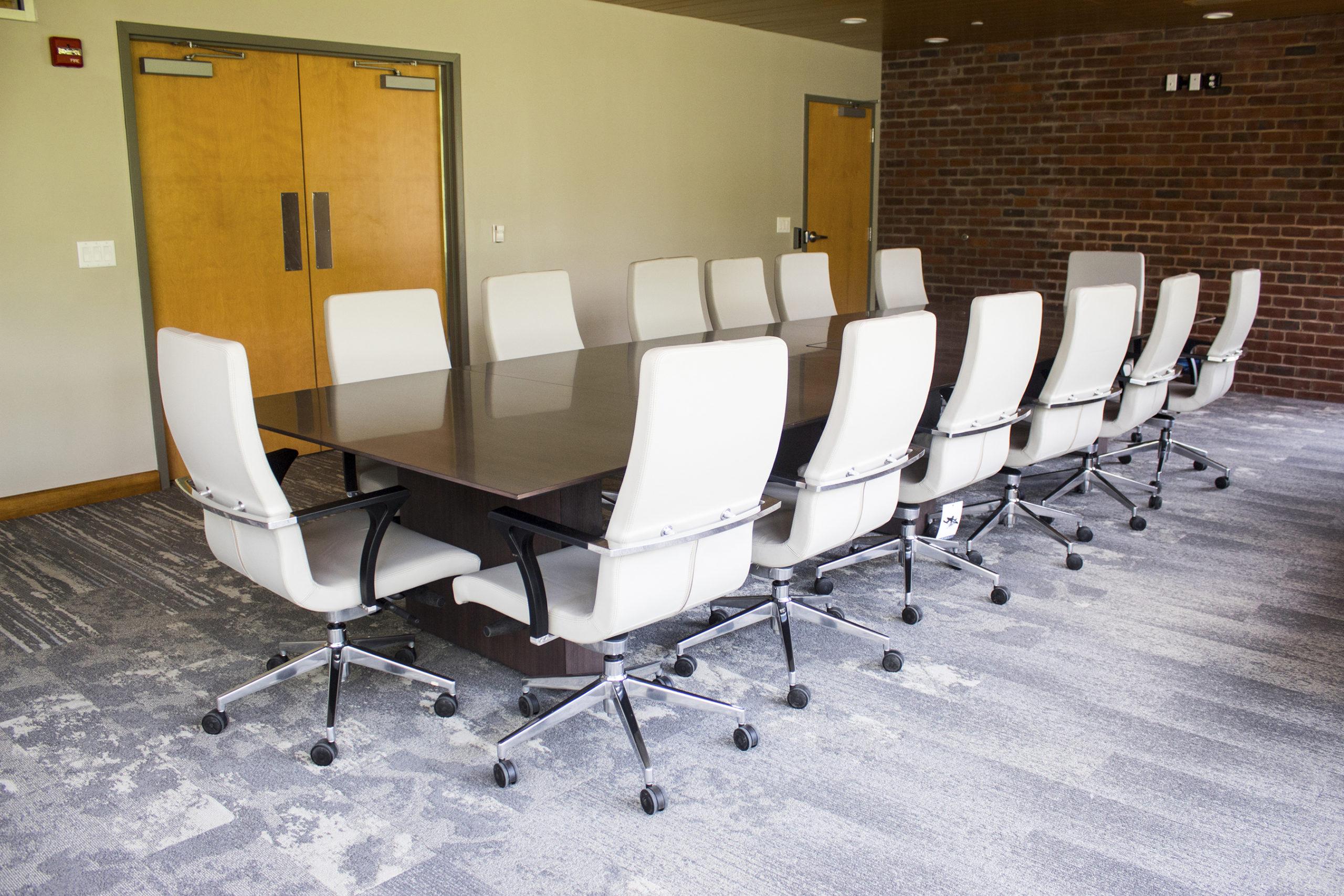 Executive Conference Room 2 - Copy