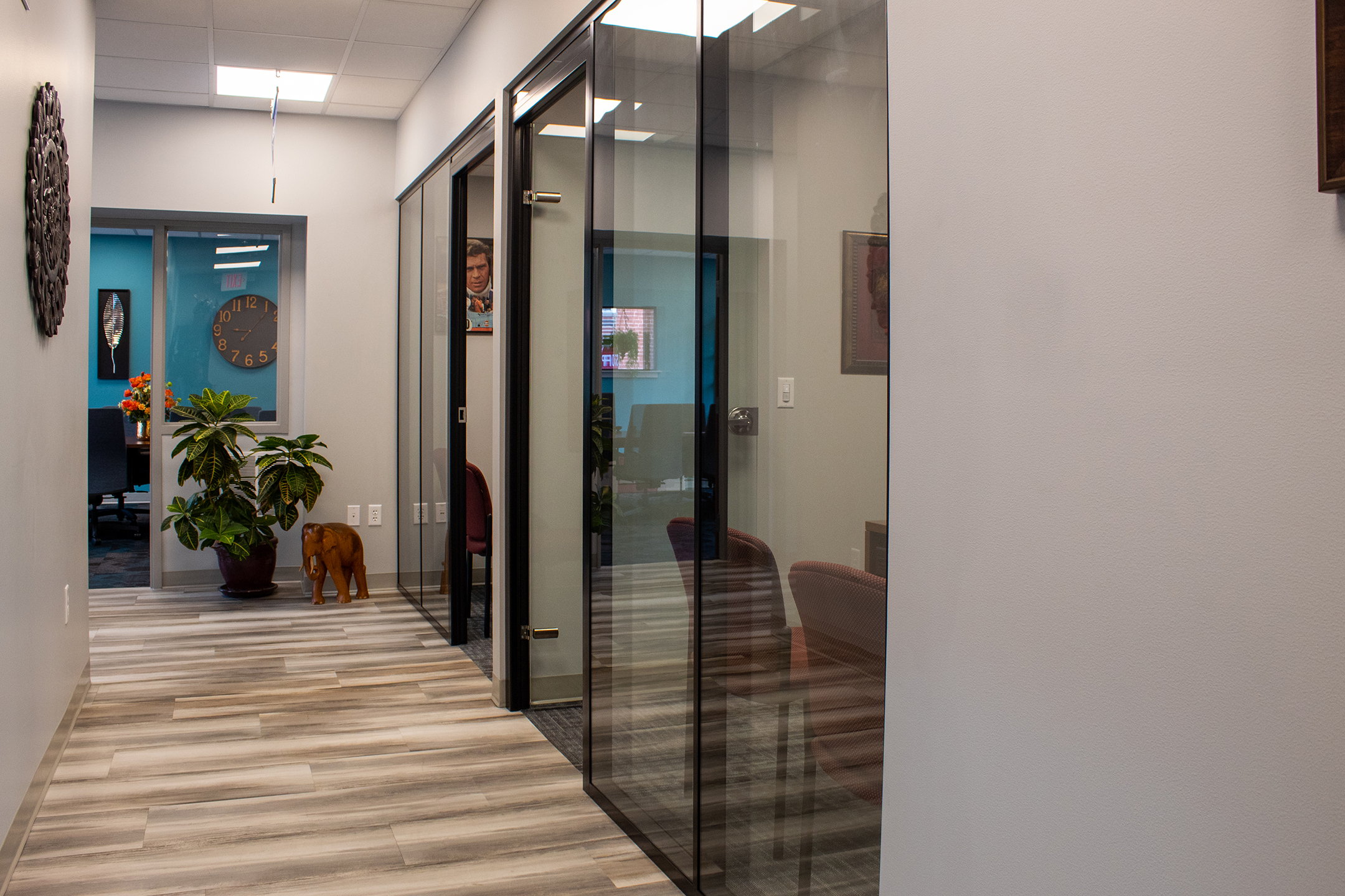 nxtwall glass walls and doors
